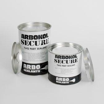 ARBOKOL Secure