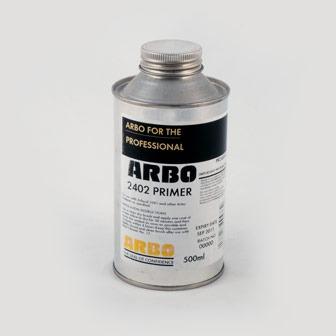 Arbo 2402 Primer