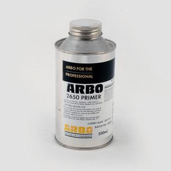 Arbo 2650 Primer