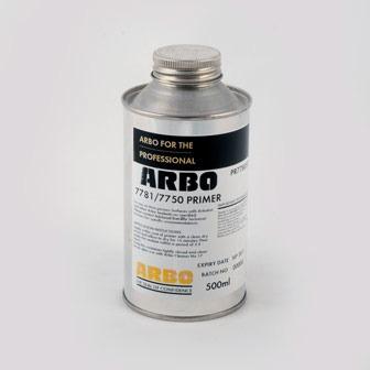 Arbo 7781/7750 Primer