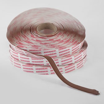 Arboseal Intumescent Tape