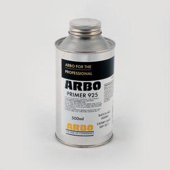 Arbo Primer 925
