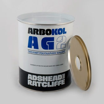 Arbokol AG2 Gun Grade
