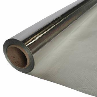 FR-Vapour Control Layers